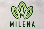 Milena Massagem Relaxante
