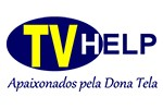 Assistência a Domicílio TV Help – TV e Antenas – Sky – Claro TV