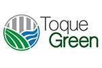 Toque Green Serviços