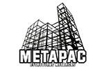 Metapac Estruturas Metálicas