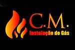 CM Instalações de Gás