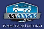 ABC Guinchos -  Reboque  - Guincho 24 horas