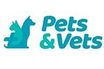 Pets & Vets Clínica Veterinária  - Sorocaba