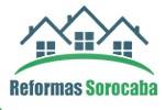 Reformas Sorocaba