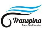 Transpina Transporte e Turismo - Locadora de Veículos - Sorocaba