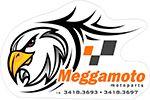 Meggamoto