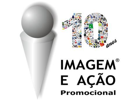 Imagem e A��o Promocional - Brindes Personalizados - Sorocaba