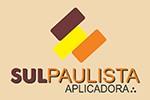 SUL PAULISTA - Raspagem e Aplicação de Sinteco e Bona | Vendas de Pisos de Madeira