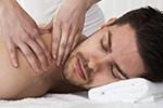 Bell s massagens relaxante tailandesa e tântrica