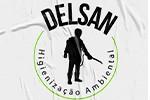 Delsan Higienização Ambiental Ltda