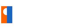 Sorocaba Fácil - Tudo sobre Sorocaba