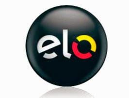 CARTOES-ELO-CREDITO-E-DEBITO-WWW-ELOCARTOES-COM
