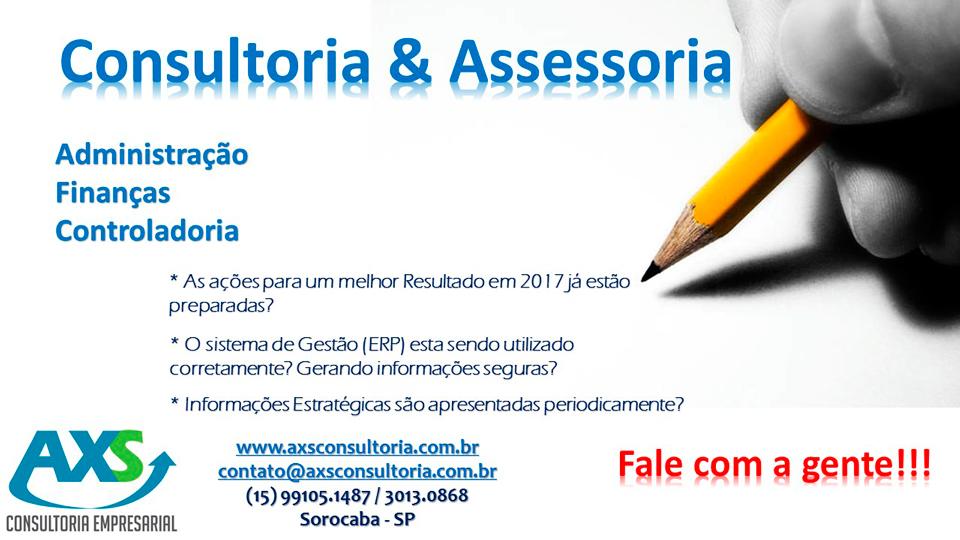 04-12-2016-Consultoria-e-Assessoria-AXS