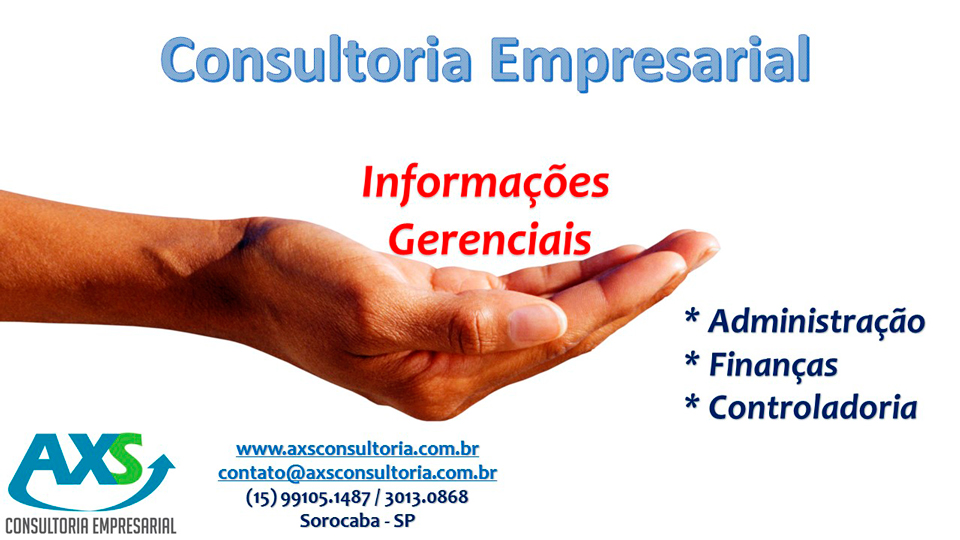 Informaes-Gerenciais-29032017