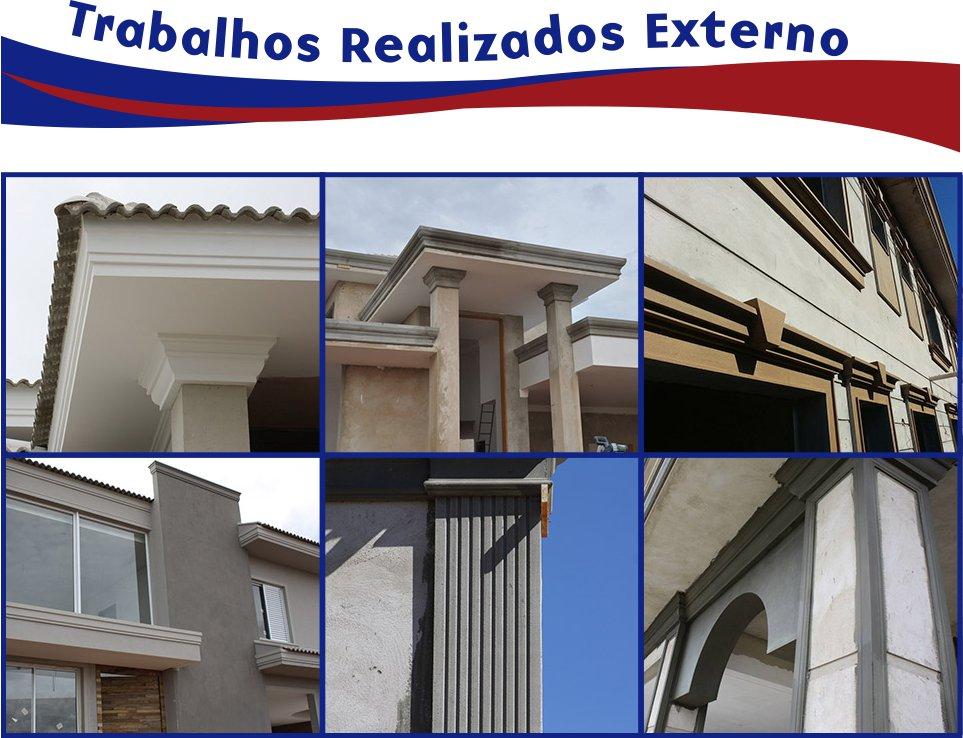 externos_2