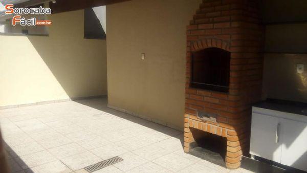 R407 Casa Condomínio Horto Florestal
