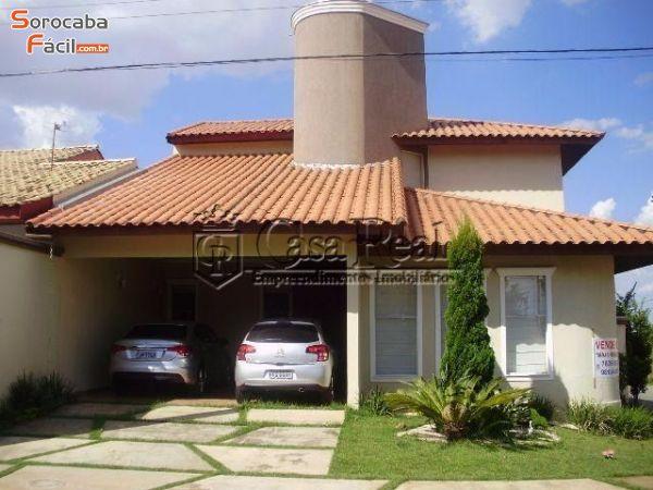 Ótima Casa no Condomínio Mirante de Ipan