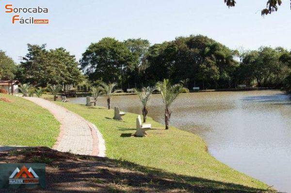 Condominio Reserva Ipamema