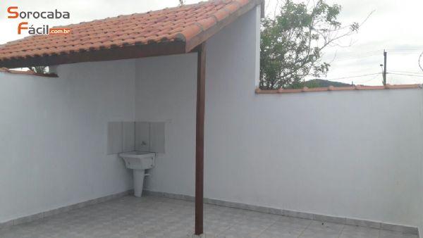 8- Casa no Jd. Magalhães em Itanhaém