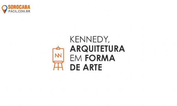 Kennedy 180 em  Sorocaba - Novo conceito