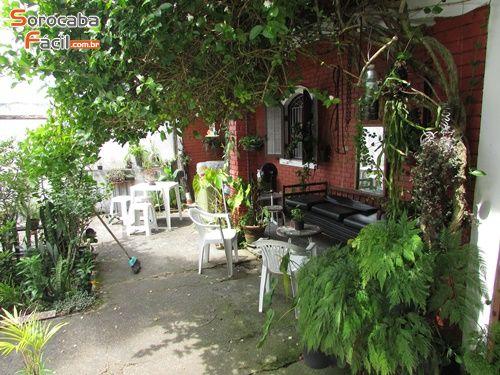 17 - Casa com 90 m², bairro Grandesp