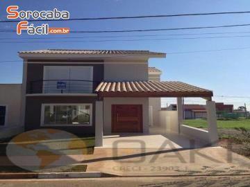 Condominio Horto Florestal I