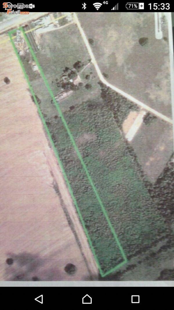Área SP 79, 35.880m² Cod. 2405
