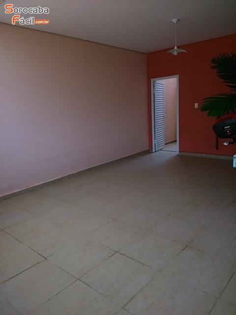 792 Casa na Vila Hortência - Sorocaba/SP