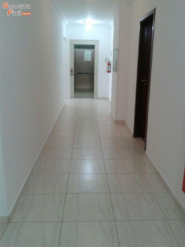 Apartamento 2 quarto prontos no Trujillo