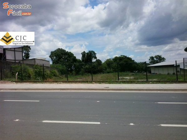 Área de 4.000 mts frente a Av.Paraná