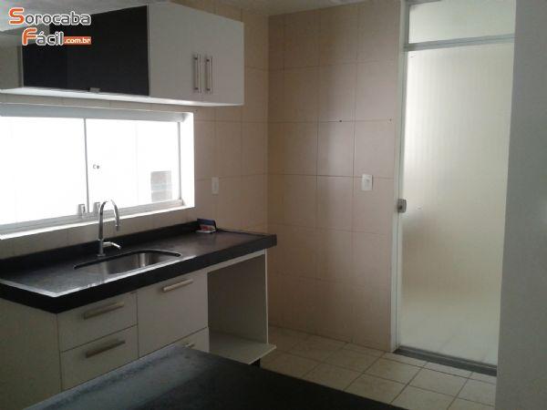Apartamento Campolim 3