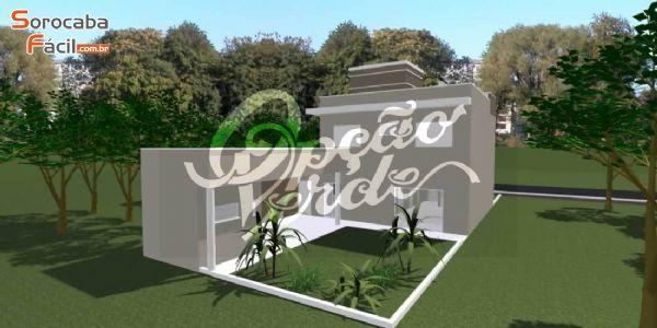 Cond Vila dos Ingleses 3 suítes R$770mil