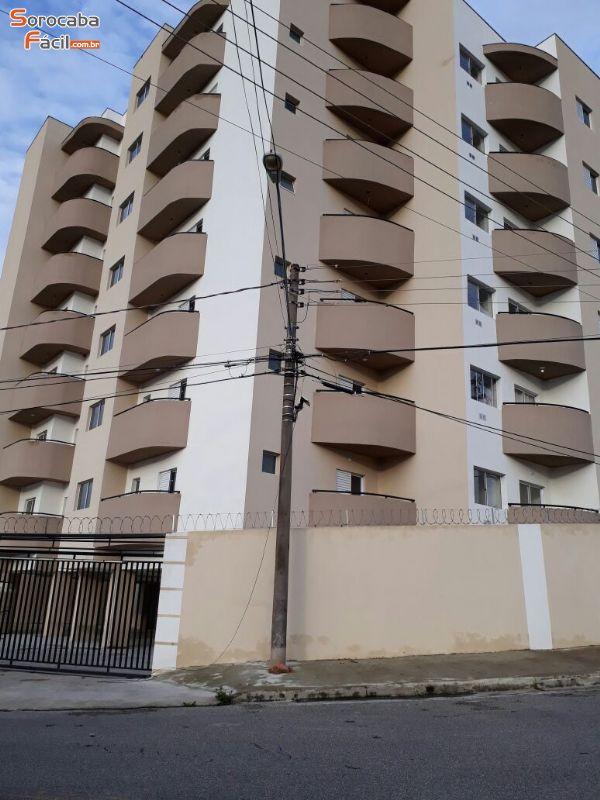 Apartamento 2 quarto pronto Vila Trujilo