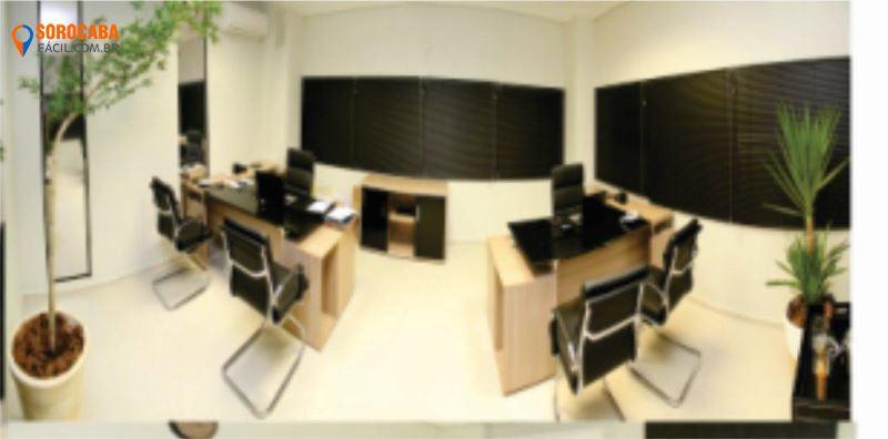 Galpão à venda, 1434 m² por R$ 3.900.000,00 - Jundiaquara - Araçoiaba da Serra/SP