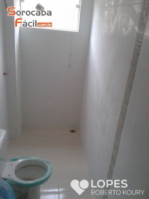 Apartamento - Jd Nova Ipanema