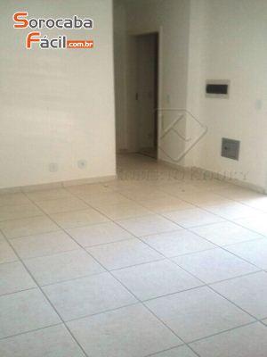 Apartamento - JD PAGLIATO