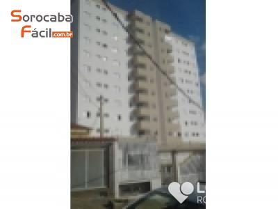 Apartamento - Vl Hortência