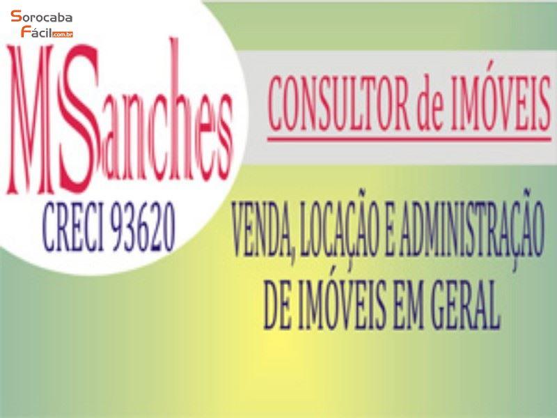 Terreno para venda no Condominio Terras de São Francisco, em Sorocaba