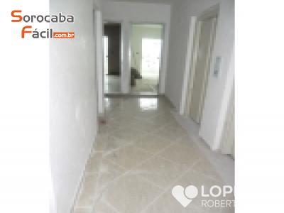 Apartamento - Vl Barcelona
