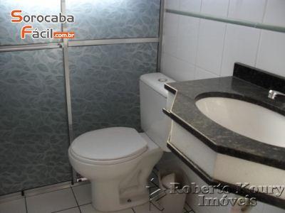 Apartamento - Vl Barão