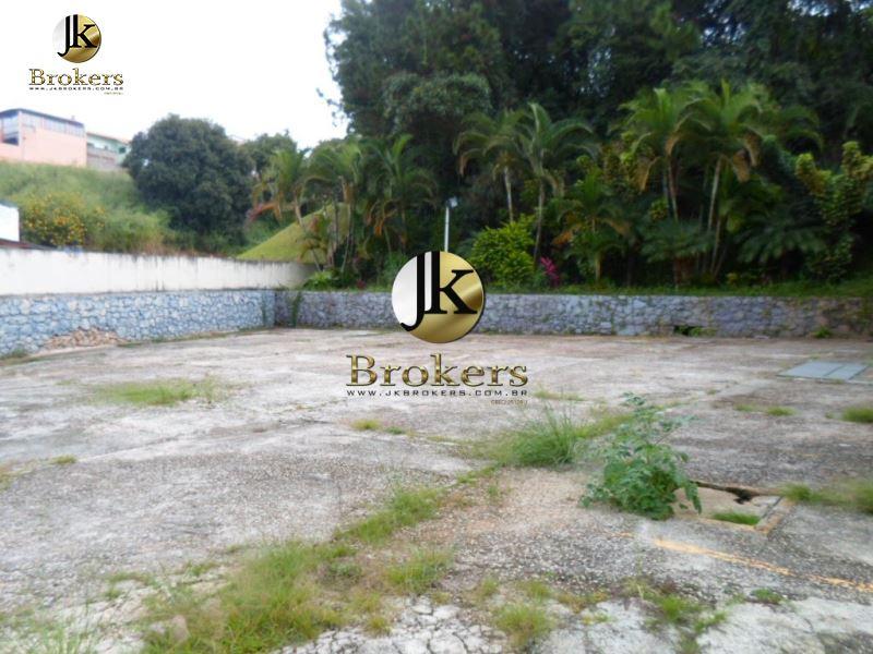 Galpão, 850,00 metros quadrados, em são roque, avenida principal, locação ou venda
