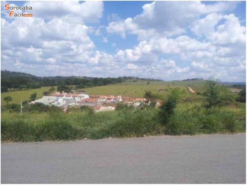 TERRENO para venda Aparecidinha - Sorocaba sp A.T; 200 m² (8 x 25)