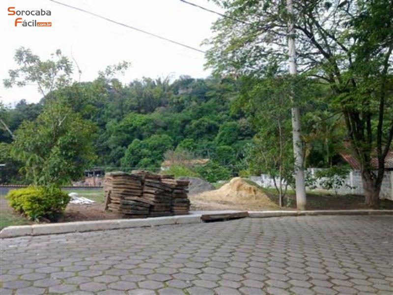 Terreno para Venda em condomínio - Votorantim - SP Área total 300 m²