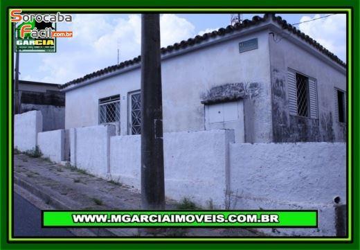 Casa - Vila Progresso