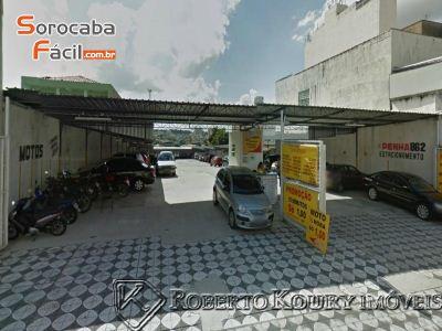 Comercial - Centro