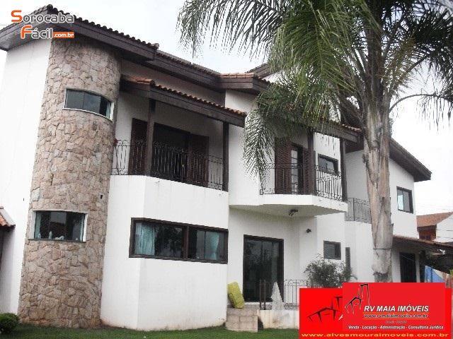 Casa - Jd  São Carlos