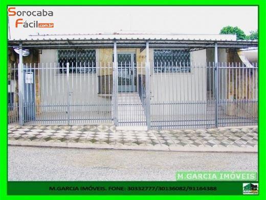 Casa - Vila Gabriel