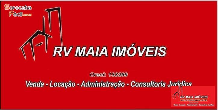 Apartamento - Jd  Gonçalves