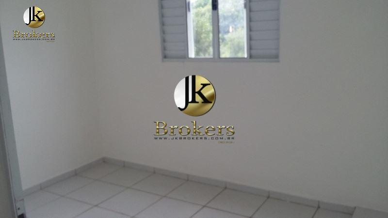 Apartamento para Alugar em São Roque - SP