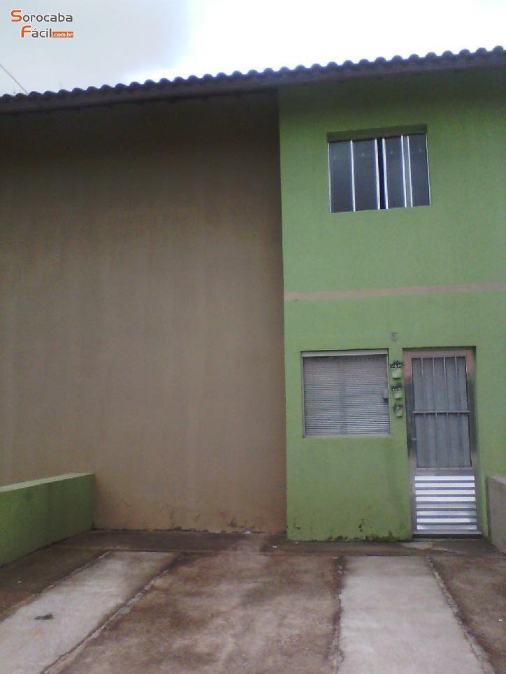Casa - Ipanema Ville
